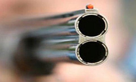 Kulu'da bir genç tüfekle kendini vurarak intihar etti