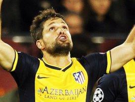 Başkan Diegoyu açıkladı! Süper Lige geliyor!