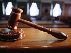 Paralel yapıya ilk dava resmen açıldı