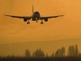 Uçak biletleri için yeni tavan fiyat belli oldu