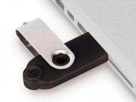 USByi çıkarmanın güvenli yolu