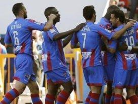 Şok iddia: Real Madrid Levanteye teşvik primi verdi
