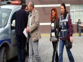 Konyada uyuşturucu operasyonu: 20 Gözaltı