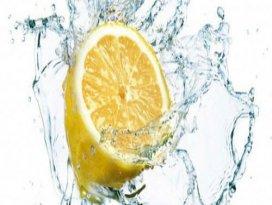 Limon kansere çare olacak mı?