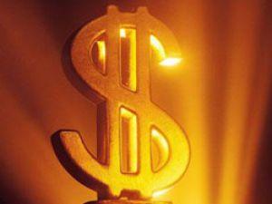 Dolar çekiciliğini kaybediyor