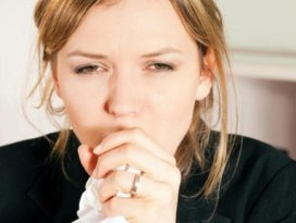 Sigarayı bırakmak, astım kontrolünü kolaylaştırıyor