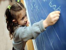 MEBden özel okullara program ayarı
