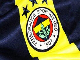 Fenerbahçeye nihayet imza atıyor