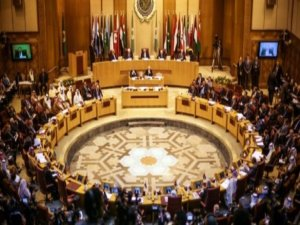 Filistindeki durumdan İsrail sorumlu