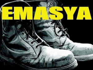 EMASYA protokolü kalktı