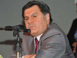 Haşim Kılıçtan Başbakana geri vites