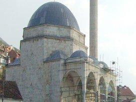 Kanuni Sultan Süleymanın kalbi bulundu