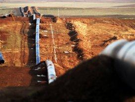 Türkiye, K. Irak petrolünden ne kadar kazanacak?