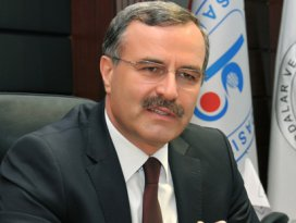 Otomotiv sektörü Konyada buluşacak