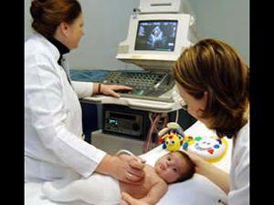 Bu hastalık, Konyada en çok kız çocuklarında!