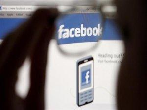 Facebook iki uygulamasını sonlandırdı