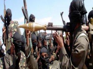 Boko Haramdan flaş açıklama!