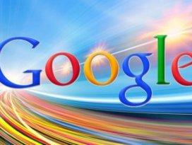 Google ve Oracle davasında karar çıktı