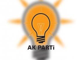 AK Partili belediyelerin vaatlerini O inceleyecek