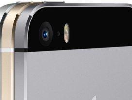 iPhone 6ya süper kamera geliyor
