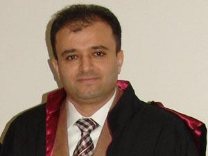 Erikoğlu, profesörlük kadrosuna atandı