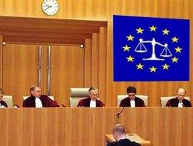 AİHMde Türkiyeye bir ceza daha
