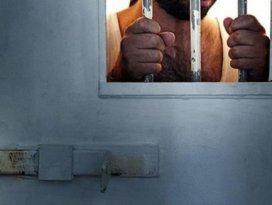 Tacizci babaya 31 yıl hapis