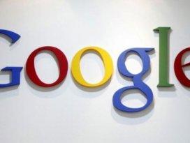Googlea özel hayat freni