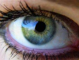 Gözlüklerinizden kurtulmak için 3 neden