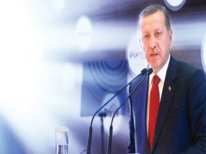 Arnavutluk ziyaretini iptal etti