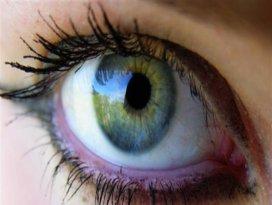 Gözlükten kurtulmak için 3 neden