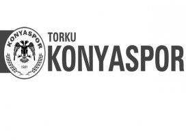 Torku Konyaspordan Somaya taziye mesajı