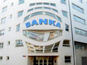 Artık bankalar vatandaşı soyuyor