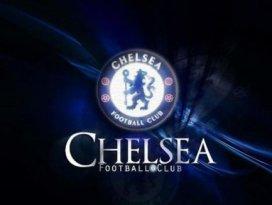 Chelsea de Somayı unutmadı