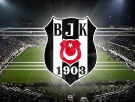 Beşiktaştan flaş Soma kararı!