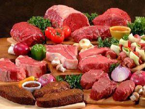 İthal et kesilecek hayvan bırakmadı