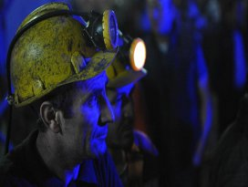 Yaralı madenci gerçekleri açıkladı
