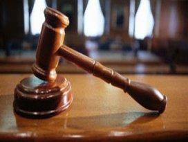 Soma faciasında 28 savcı görevlendirildi