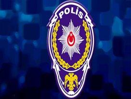 İstanbulda 17 polis açığa alındı