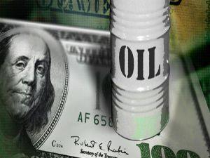 2010da petrolde kriz beklemiyorlar