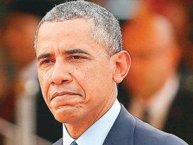Obamadan Türkiyeye taziye
