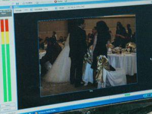 Online düğün, online takı dönemi