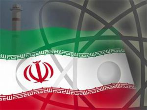 İran tutumunu değiştirmiyor