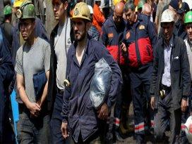 Teftiş Kurulundan o maden için şok karar