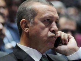 Başbakandan Soma için sivil şehit talimatı