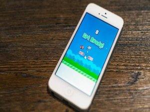 Flappy Bird çılgınlarına yeni oyun
