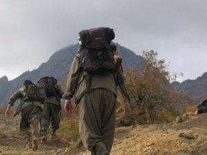 PKK Licede 3 kişiyi vurdu