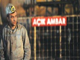 Maden açmak kreş işletmekten kolay