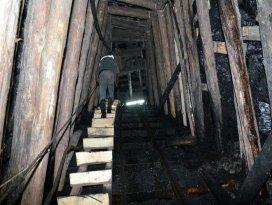 Madenler için 7 maddelik eylem planı