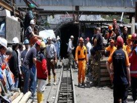Soma faciasında tutuklu sayısı 5e yükseldi